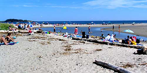 Popham Beach  State Park-credit-Maine Bureau of Parks and Lands