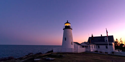 Pemaquid-Point-Light-at-Twilight-6816credit-Maine-Office-of-Tourism