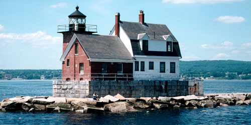 Rockland-Breakwater--4000-credit-Maine-Office-of-Tourism