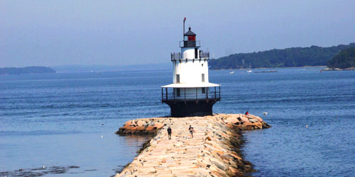 Spring Point lightand-rocky-jetty--2300-credit-Maine-Office-of-Tourism