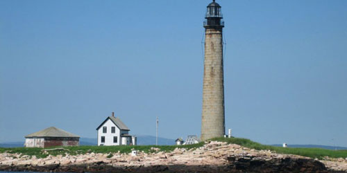 Petit-Manan-Lighthouse-in-Maine-credit-Americas-Byways
