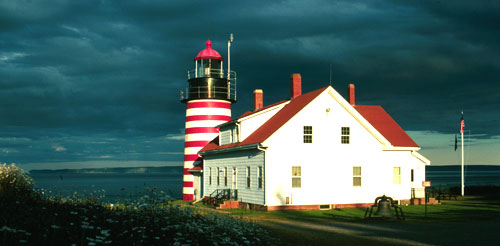 West-Quoddy-Light-2800-credit-Maine-Office-of-Tourism