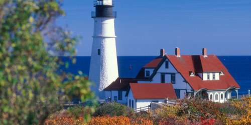 -Portland-Headlight-5300-credit-Maine-Office-of-Tourism