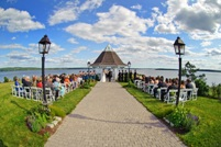 Celebrations & Weddings in Maine