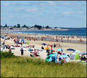 ogunquit beach