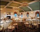 Grand Dining Room - Harborside Hotel, Spa & Marina - Bar Harbor, ME