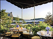 Places to Stay in Acadia/Bar Harbor Maine