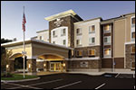 deals under $150 - hotels - Homewood Suites by Hilton Augusta